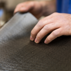 Activated Carbon Fabric